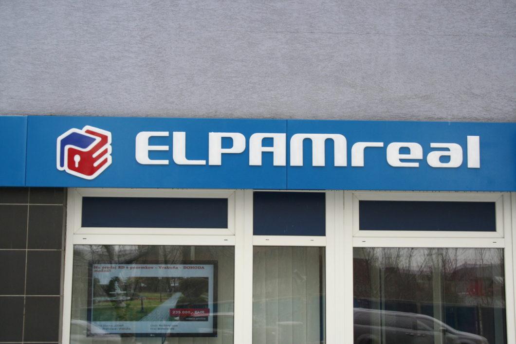 ELPAMreal