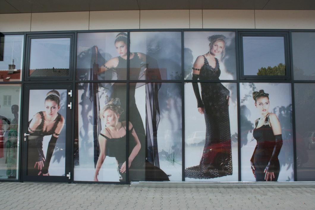 Karin Fashion