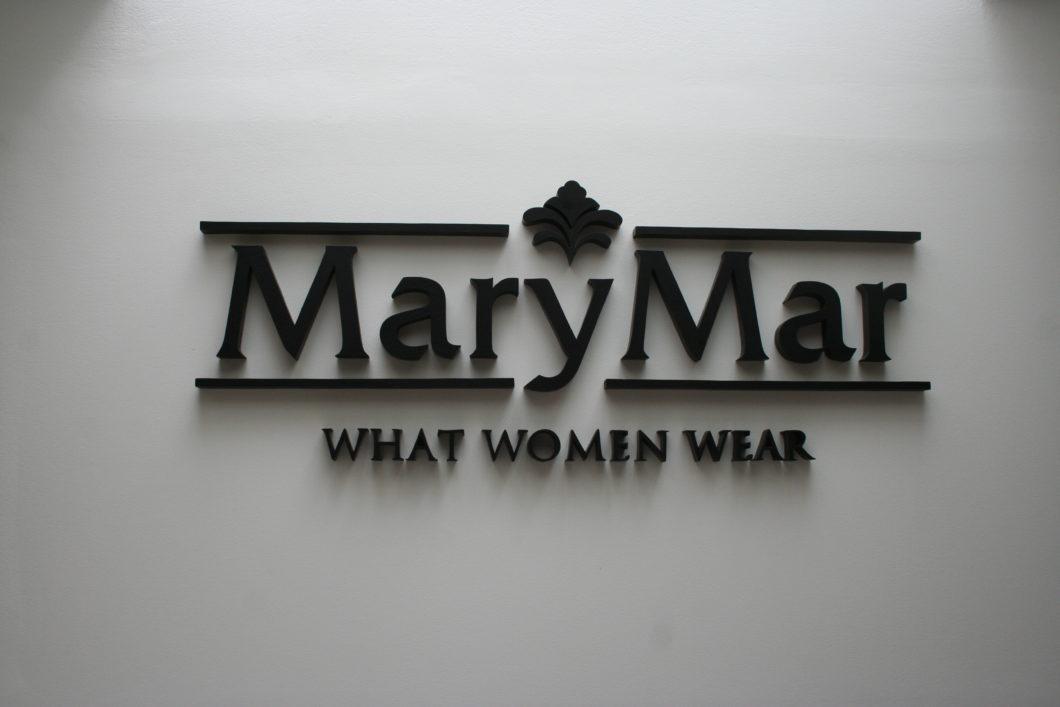 MaryMar