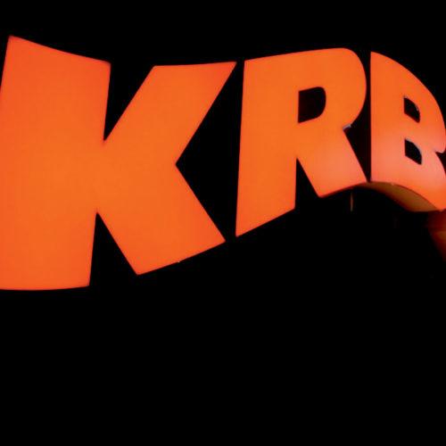 Krbex