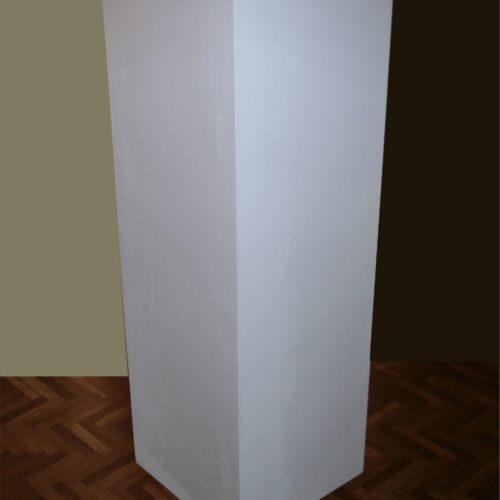 Otočný panel