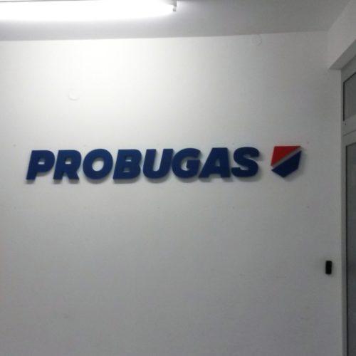 Probugas Bratislava