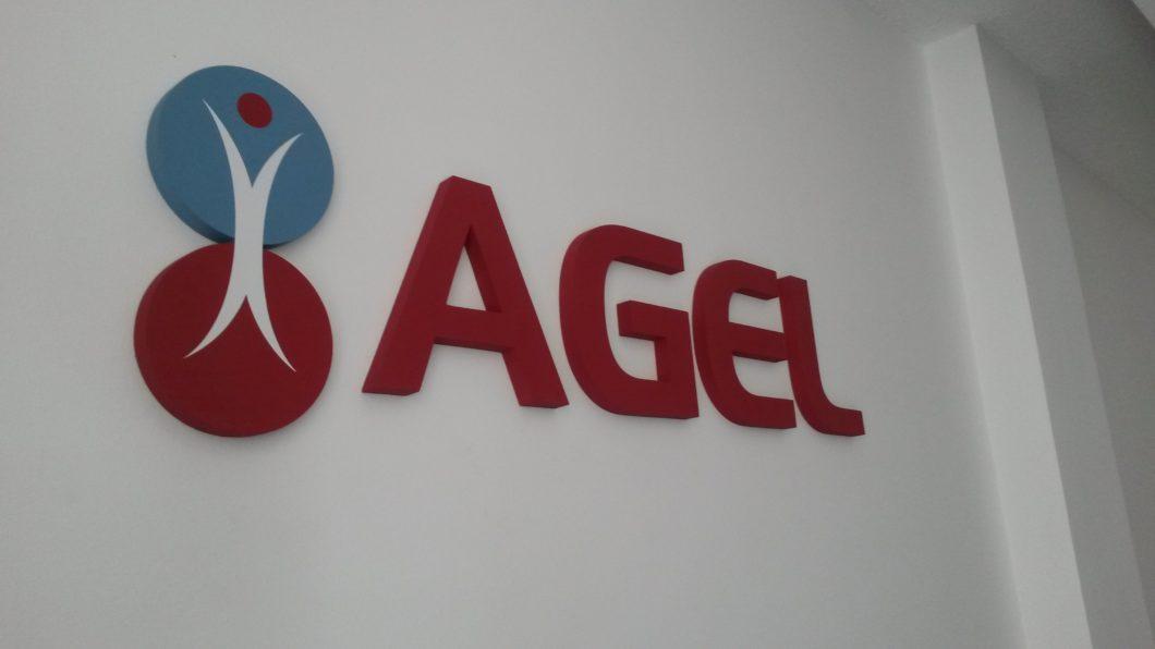 Agel Bratislava
