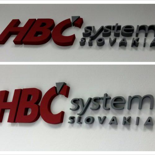 HBC Bratislava