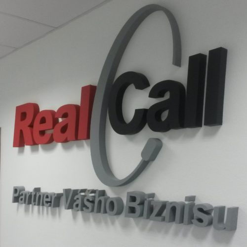 Real Call Bratisalva