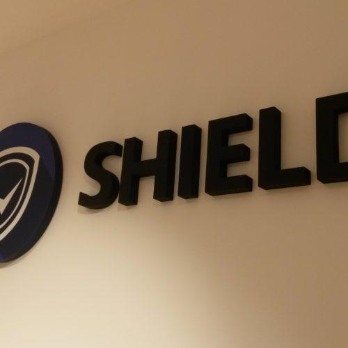 Shield Bratislava