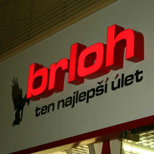 Brloh