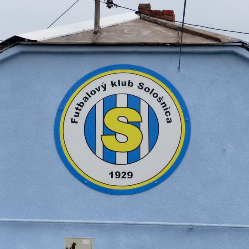 FK Sološnica