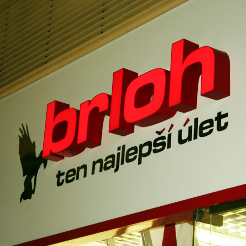 Brloh 4