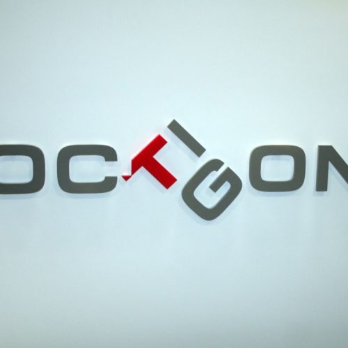 OCTIGON Bratislava