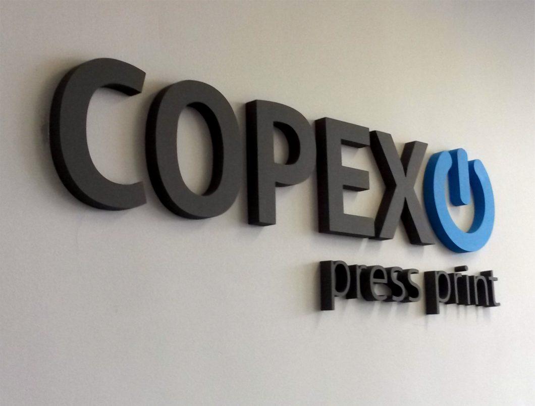 Copex Bratislava