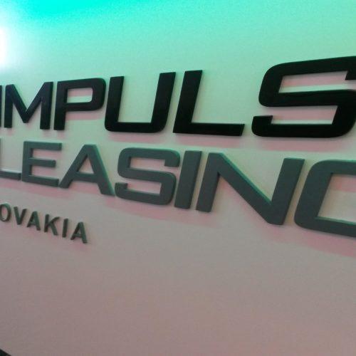 Impuls Leasing Bratislava